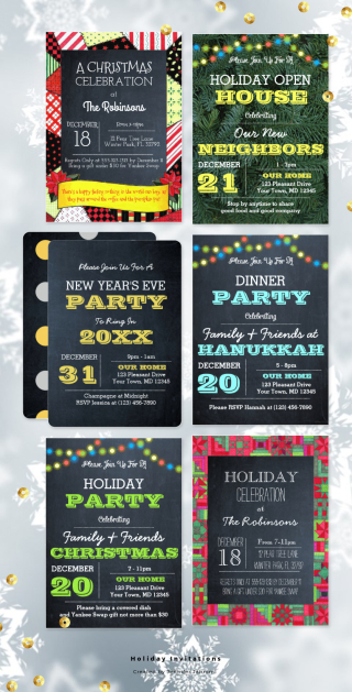 Holiday_invitations-119245972767188207-1479476865