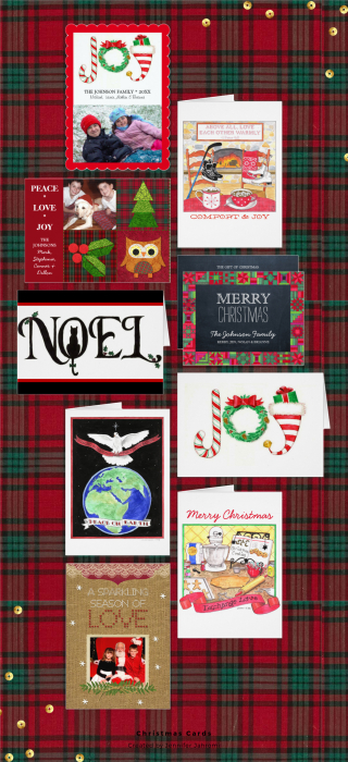 Christmas_cards-119720027092405475-1480364427