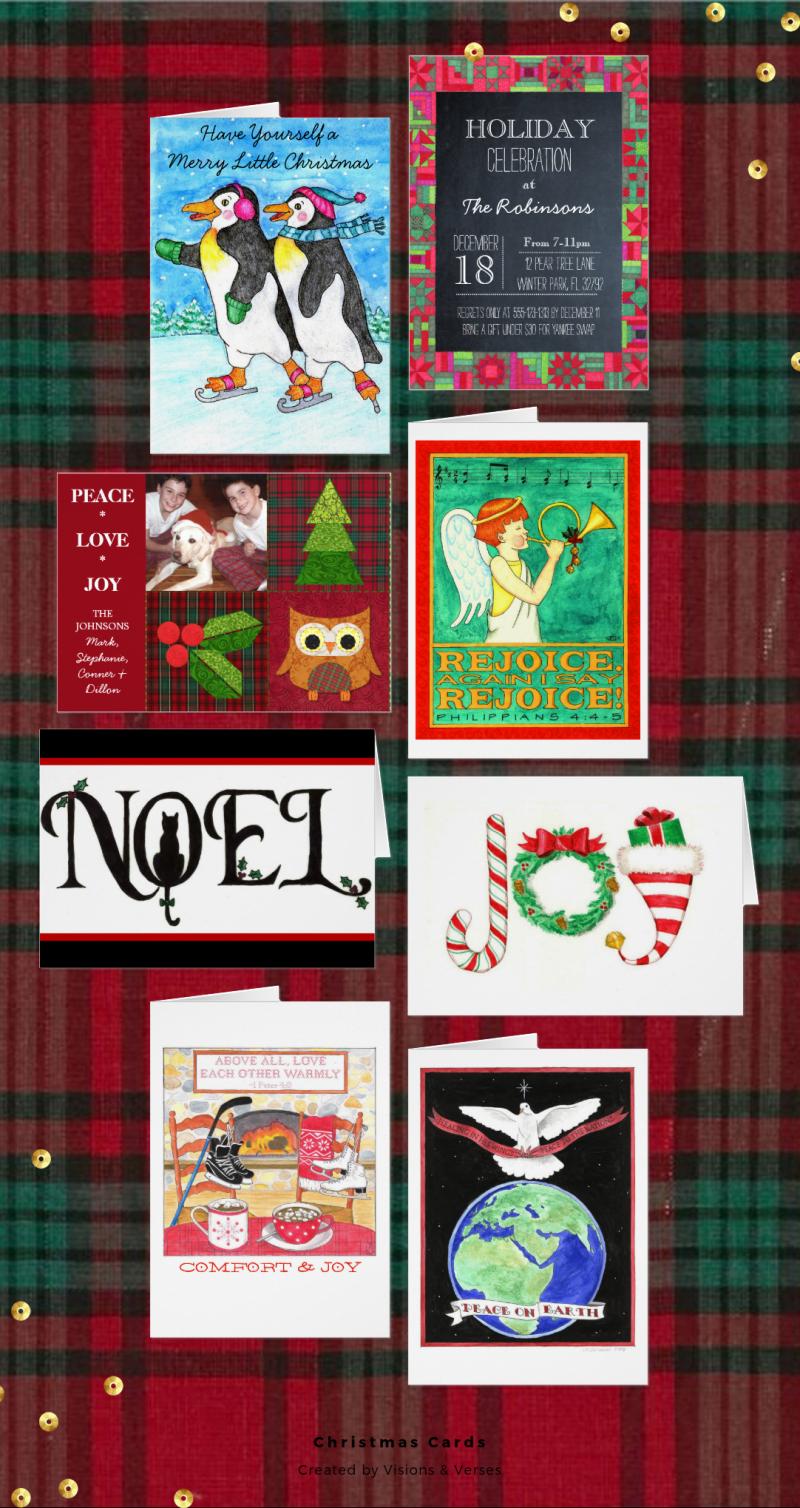 Christmas_cards-119720027092405475-1476389741