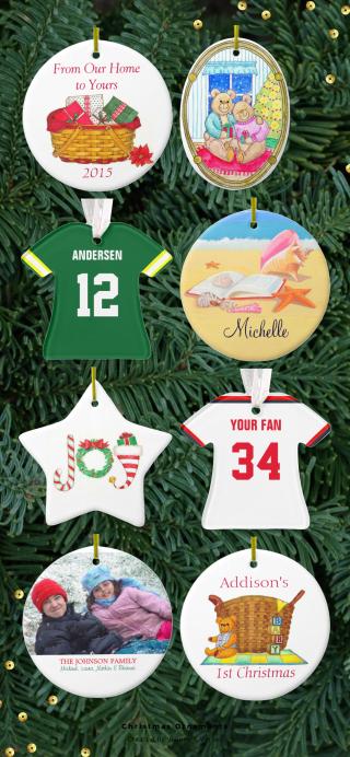 Christmas_ornaments-119535776273118260-1478181531